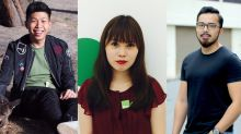 What's Life After 40 Years Of Work? We Asked 3 S'pore Millennials About Their Saving Habits