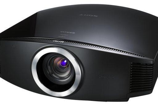 Ask Engadget HD: HD projector or HDTV? 2010 edition