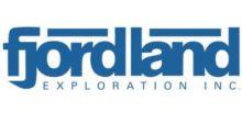 Fjordland Engages MI3 for Investor Relations