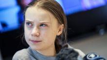 Alberta Oilfield Firm Apologizes For Graphic 'Greta Thunberg' Sticker
