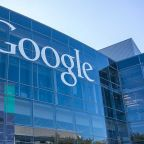 Google Stock Rises On Pixel 4 Debut; Big Four Wireless Firms To Sell Device