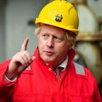 Tuesday evening news briefing: Prime Minister signals U-turn on face masks in schools