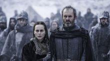 """Nichts hat uns mehr geschockt als diese """"Game of Thrones"""" Folgen"""