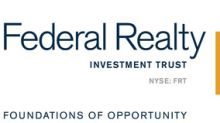 Federal Realty Investment Trust Prices $300 Million of 3.20% Notes due 2029