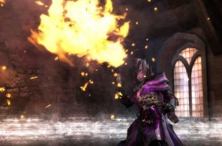 Guild Wars 2 announces PvP tournament schedule