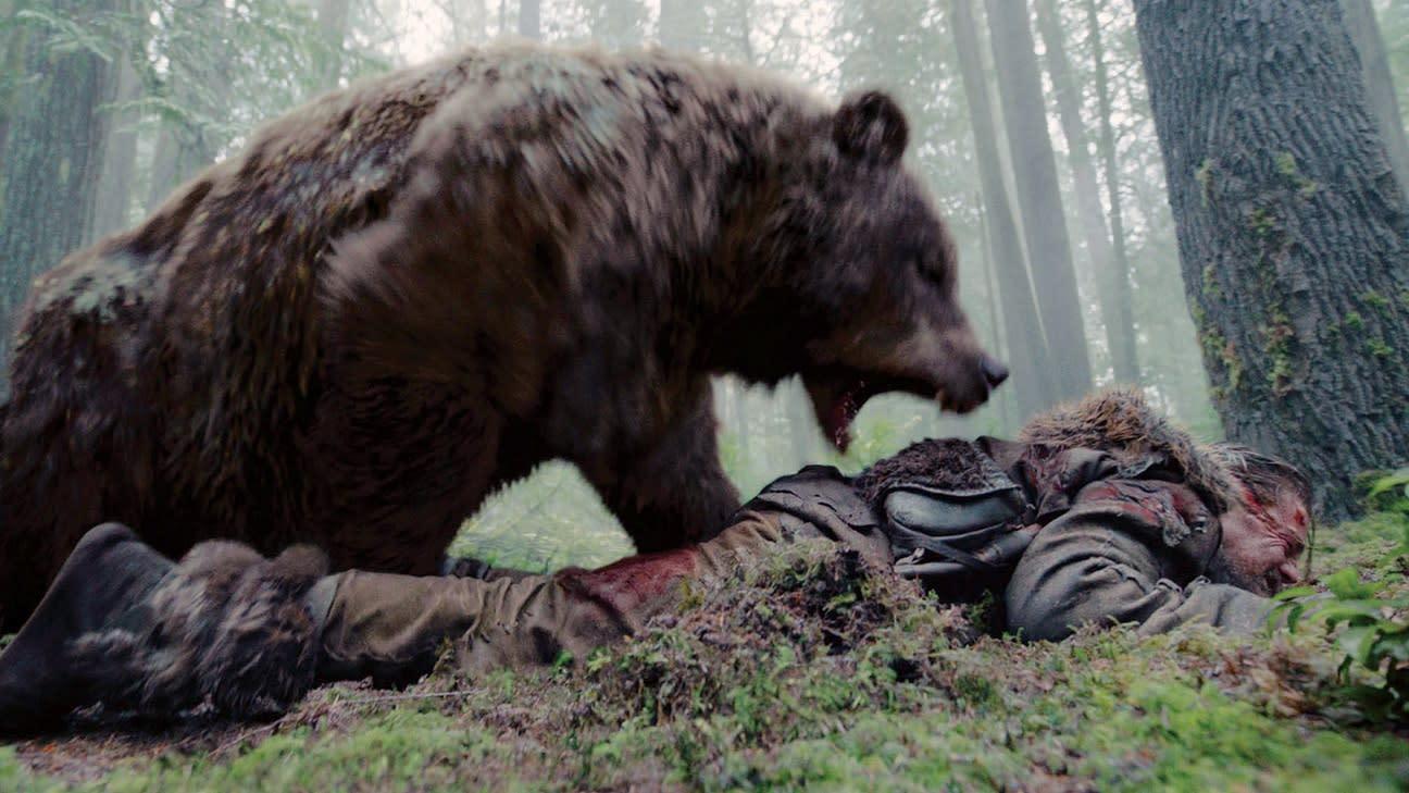 do black bears attack humans - 928×523