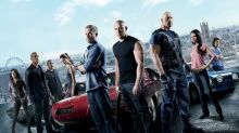 Vin Diesel Reveals First Image & Setting For Fast & Furious 8