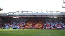 Hillsborough statt Rekorde: Verliert Liverpool absichtlich?