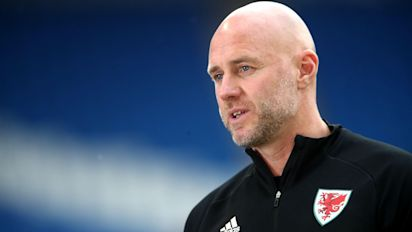 Euro 2020 matchday two: Wales begin Group A campaign against Switzerland in Baku