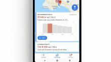 Google Maps releases update to make your commute less stressful