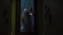 """""""La casa delle bambole"""" - La clip IN ESCLUSIVA"""