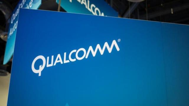 Qualcomm's new 60GHz WiFi chips promise better VR
