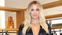 Khloé Kardashian opens up about mum shamers