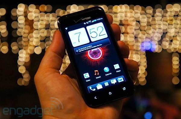 HTC teases something 'Incredible' for the US in July, we think a 4G LTE Droid might fit the bill