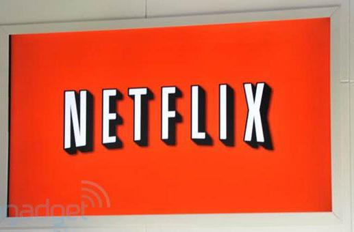 Android 4.3 brings 1080p Netflix streaming