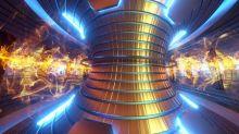 Fusion nucléaire : le réacteur Sparc du MIT devrait bientôt fonctionner