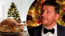 Manu Feildel reveals the biggest mistake you're making at Christmas