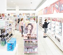 Ulta will benefit from the 'lipstick effect' even if no one is wearing makeup while social distancing