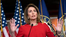 What I got wrong about Nancy Pelosi