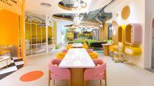 【馬鞍山好去處】馬鞍山首間親子餐廳!Whizbo Kids Café 韓風+環保+卡通美食