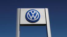 VW to reduce size of dealer network, launch online sales