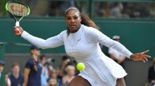 Serena tops Forbes list of highest paid female athletes