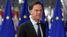 'I hate a hard-deal Brexit', says Dutch PM and adds Britain will be 'diminished' after leaving EU