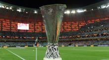 El premio económico que recibe el Villarreal por ganar la Europa League