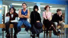 Who is the most successful member of the Hollywood Brat Pack?