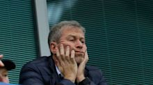 Former Chelsea CEO: Stamford Bridge delay 'cause for concern' as owner Roman Abramovich considers future