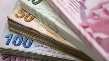 The Lira Had a Record Slide Against the Euro. It Could Get Worse