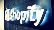 Shopify Retests 52-Week Highs Ahead of Q2 Earnings