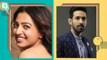 Radflix VS Vikflix: Is Vikrant Massey the New Radhika Apte?