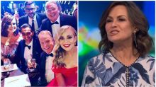 Lisa Wilkinson 'demands $2 million' to stay on The Project