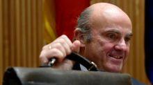 España, a las puertas de volver a la cúpula del Banco Central Europeo