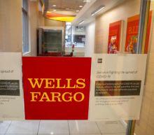 Wells Fargo preparing to cut thousands of jobs: Bloomberg Law