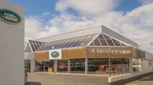 Car dealership giant Pendragon issues profit warning
