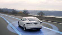 Tesla's Autopilot used to be a huge advantage for the company— but now it's becoming a problem (TSLA)