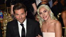 Lady Gaga e Bradley Cooper juntos? 5 casais que nós gostaríamos que fossem reais