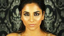 Make-up maestro Smitha Deepak shares her magical make-up mantras