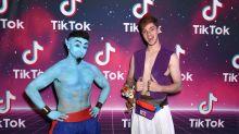 Google removes millions of negative TikTok reviews amid backlash in India