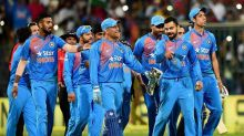 Indian cricket team to watch 'Sachin...' together