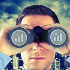 International Paper (IP) Q1 Earnings Top, Sales Lag Estimates