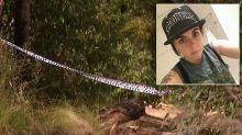 Woman found dead in Sydney bushland identified