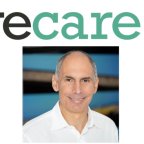 June 24 at 12PM ET: Join Sharecare CEO Arnold, Falcon Capital Acquisition Corp. Head Mnuchin in Fireside Chat