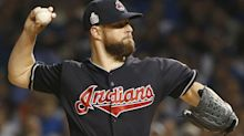 Cy Young 2016: Sizing up the finalists