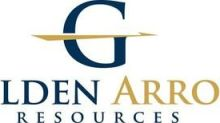 Golden Arrow Identifies Drill Targets and Expands Tenements at Rosales Copper Project, Chile