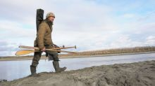 '100 Days Wild': Discovery Sets New Series Spotlighting Nomadic Living In Alaska