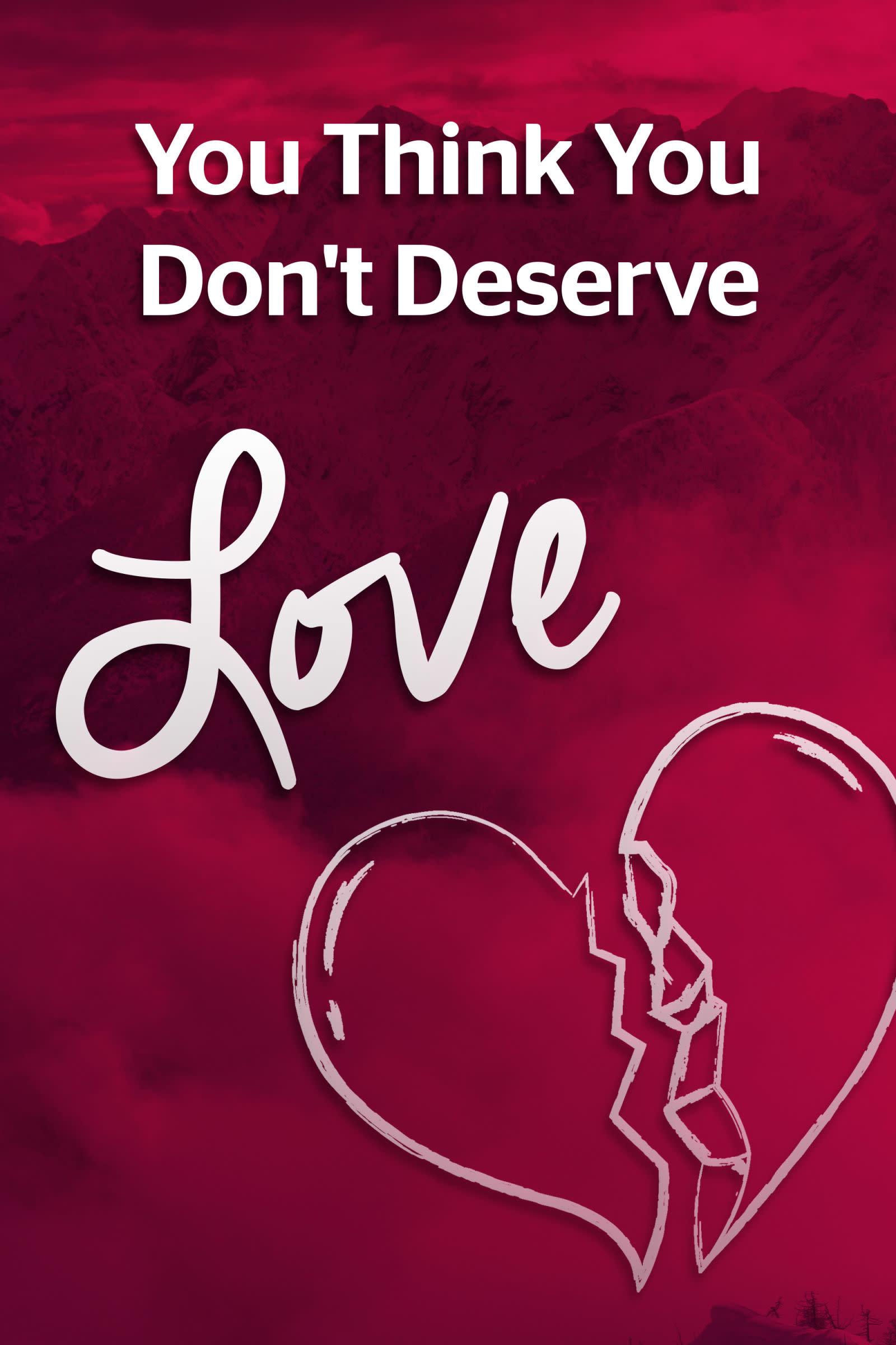 7 Ways Youre Pushing Love Away