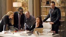 HBO Announces 'Veep's' Final Season Premiere Date